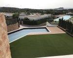 Cesped artificial Ibiza
